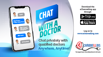 chat-doctor